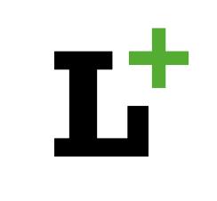 Libplus