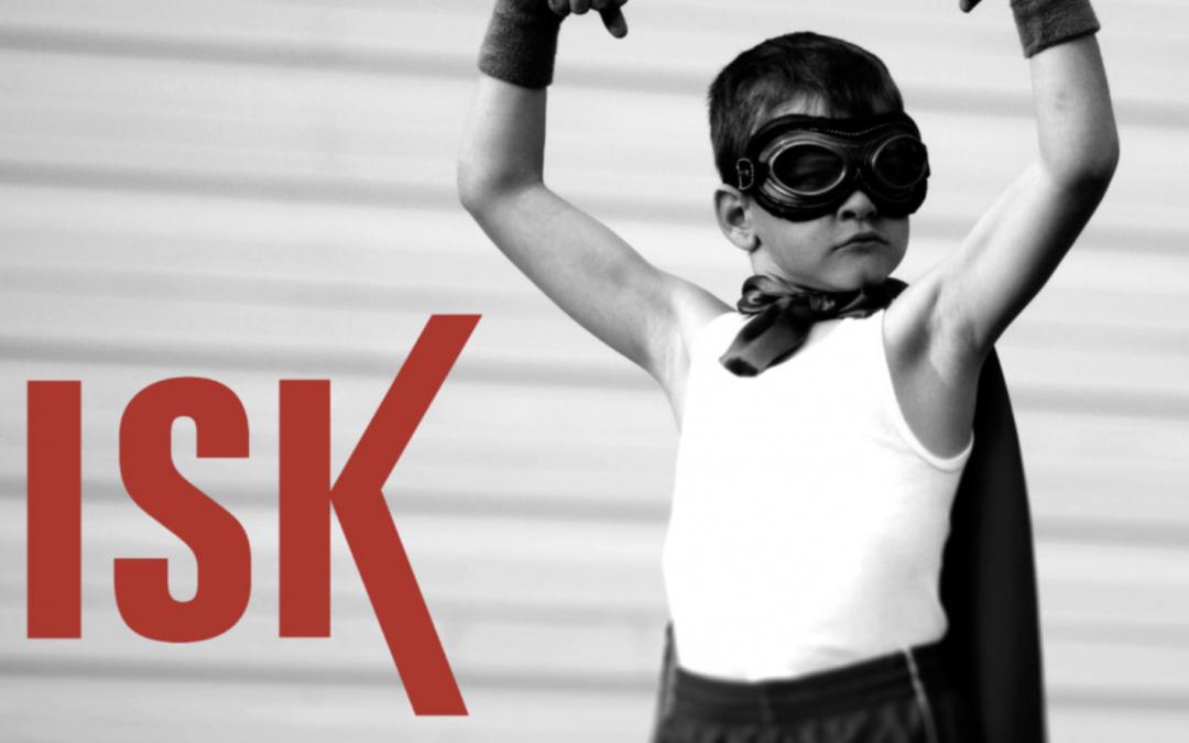 Sapete gestire il rischio?