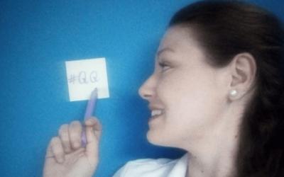 Romilda Salvati ci presenta QuartoQuadrante, una federazione di associazioni liberali