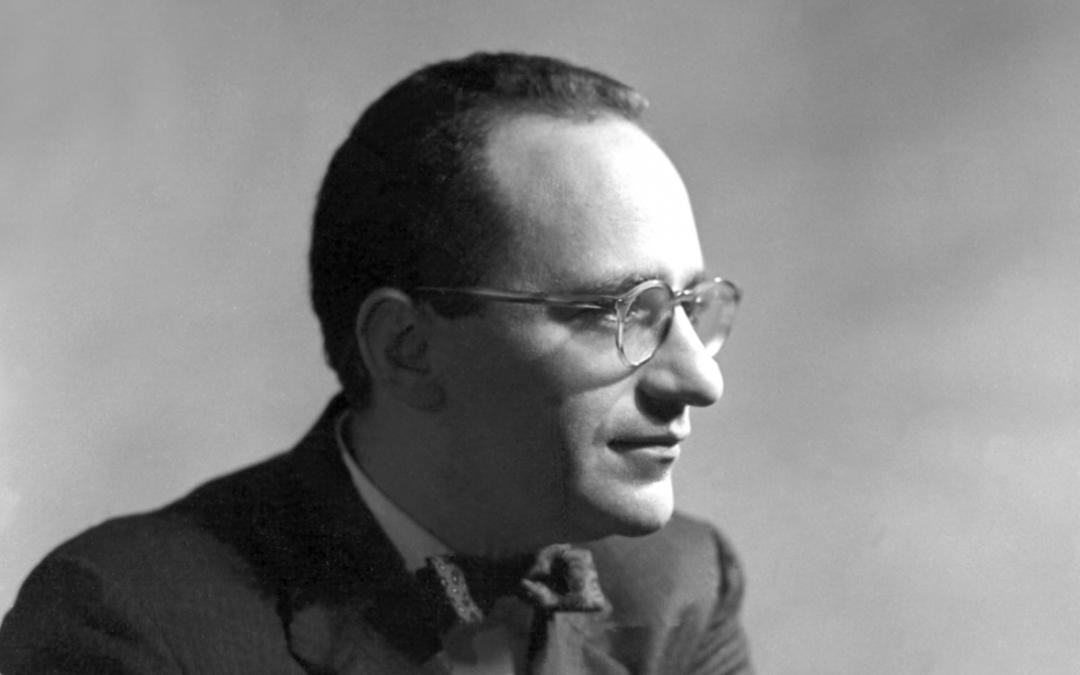 La lezione di Murray Rothbard a 200 anni dalla nascita di Marx