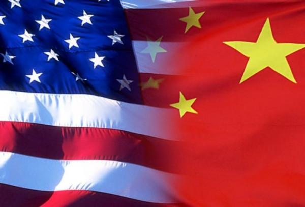La strategia monetaria della Cina contro il dollaro USA; Parte I: la situazione economica degli USA