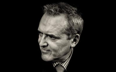 Una nuova strategia di lotta liberale – una risposta a don Beniamino Di Martino