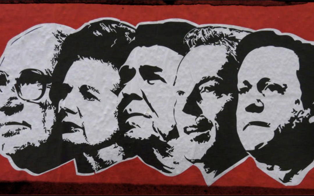 Sciocchezze sul neoliberismo