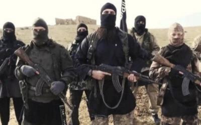 Quelli che non riescono a dire islamico