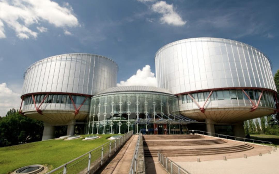 Libplus promuove un ricorso alla Corte Europea dei Diritti Umani contro lo Stato italiano per violazione dei diritti universali dell'uomo