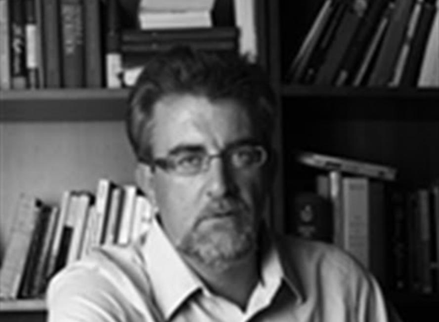 Uno studioso per la libertà: Marco Bassani
