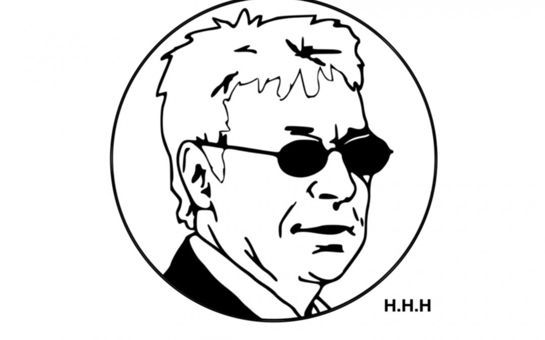Alla ricerca di una strategia libertaria per il cambiamento sociale – di Hans Hermann Hoppe