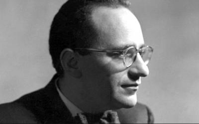 a controversa filosofia integrale libertaria di Rothbard