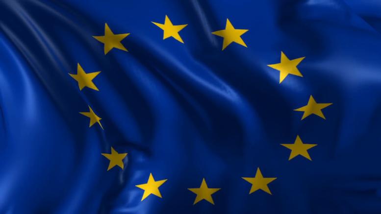 Una difesa austriaca dell'Unione Europea