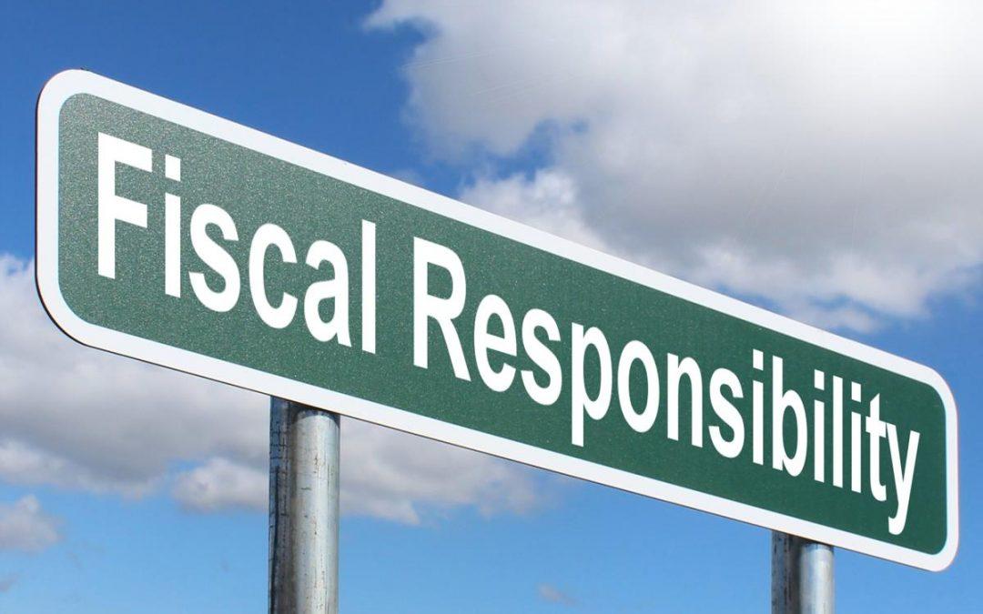Responsabilità fiscale, questa sconosciuta