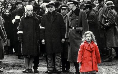 Giornata della memoria: un monito anche per la sinistra