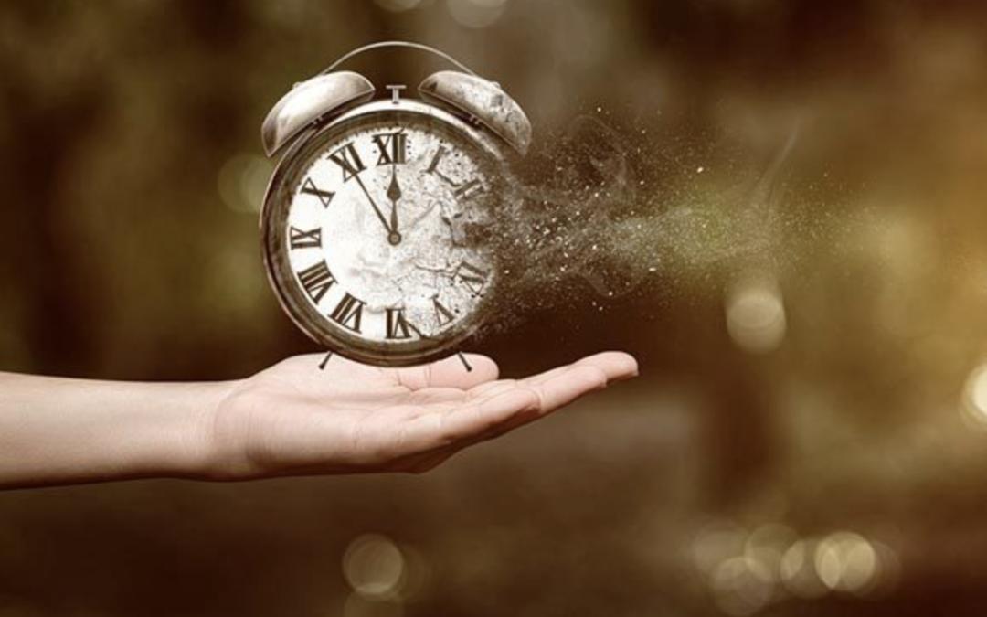 Il compratore di tempo